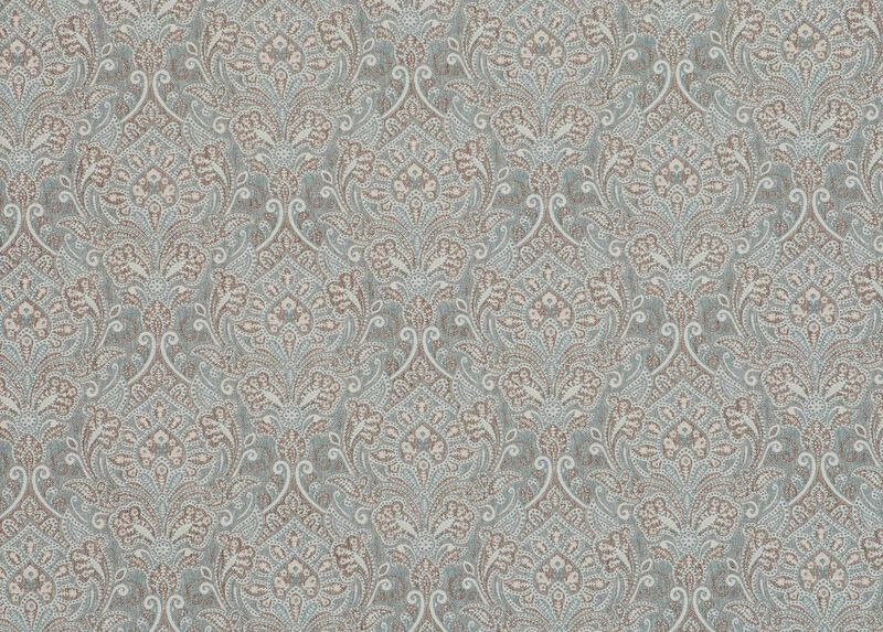 Faye Seaglass Fabric by the Yard ,  , large_gray