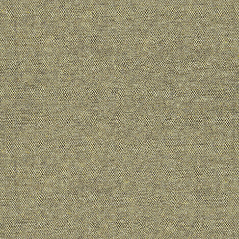Emaline Blue Fabric ,  , large
