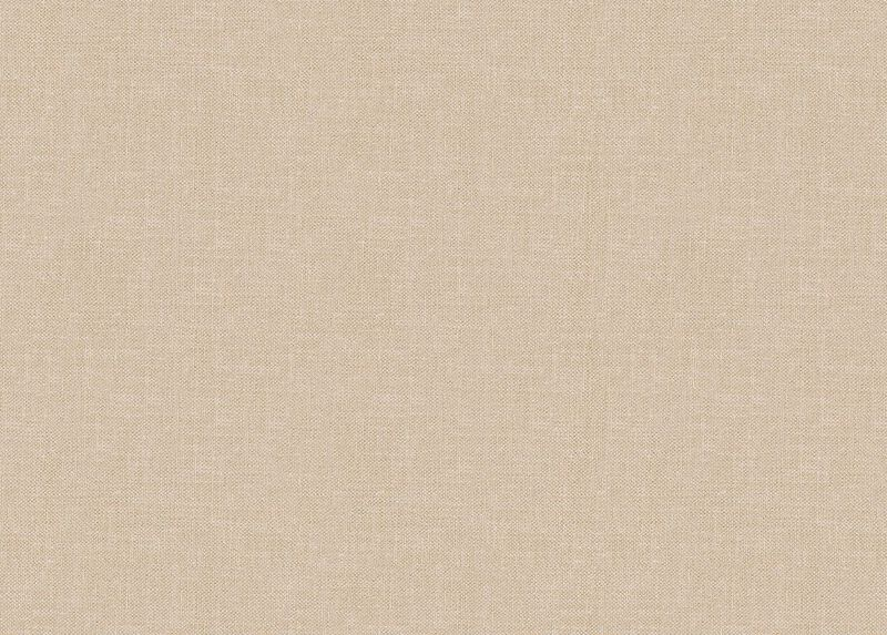 Abel Linen Fabric by the Yard ,  , large_gray