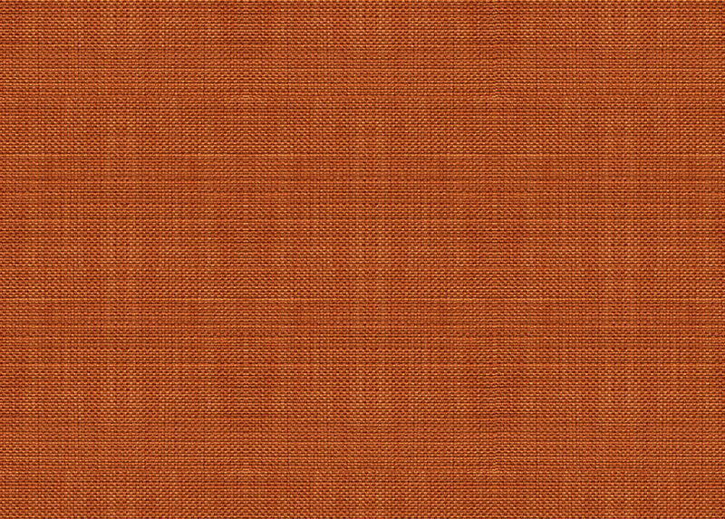 Springer Tangerine Fabric by the Yard ,  , large_gray