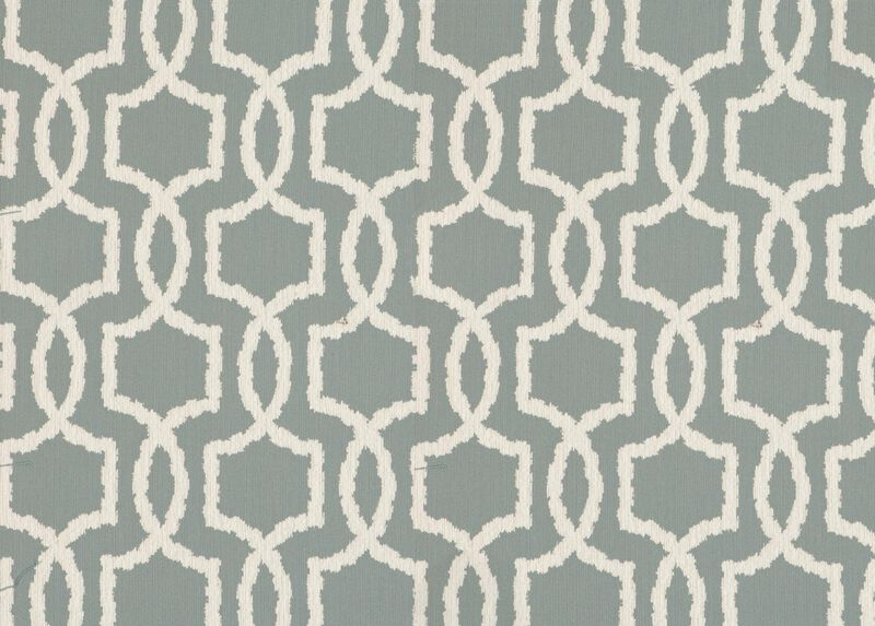 Ezra Mineral Fabric by the Yard ,  , large_gray