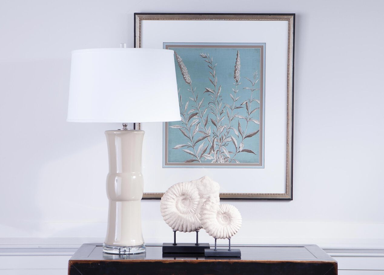 Caprice Table Lamp Table Lamps
