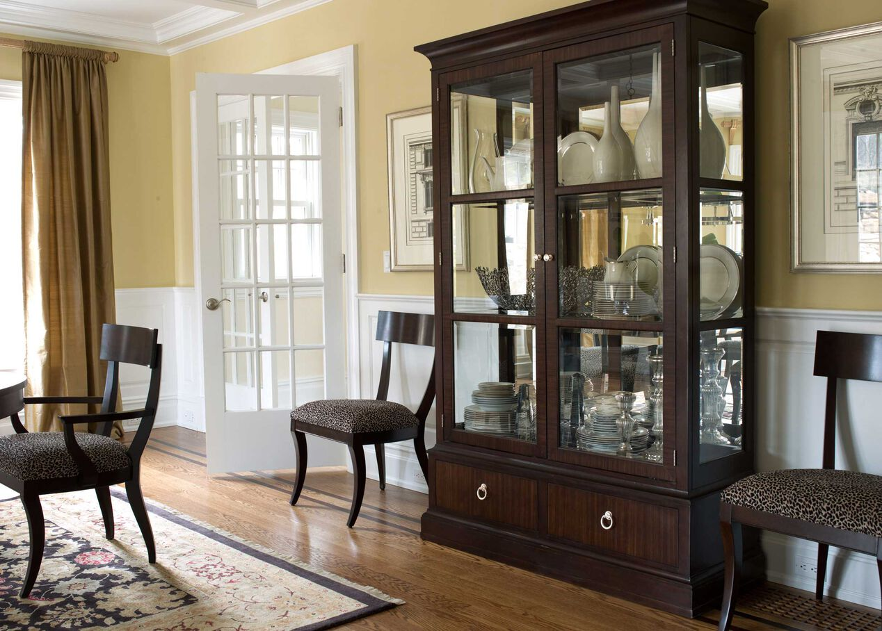Living Room China Cabinet Brighton China Cabinet China Cabinets