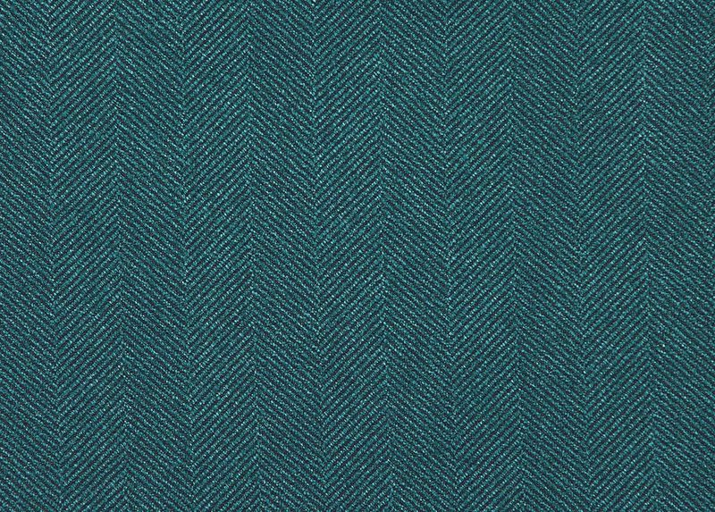 Turner Teal Fabric by the Yard ,  , large_gray