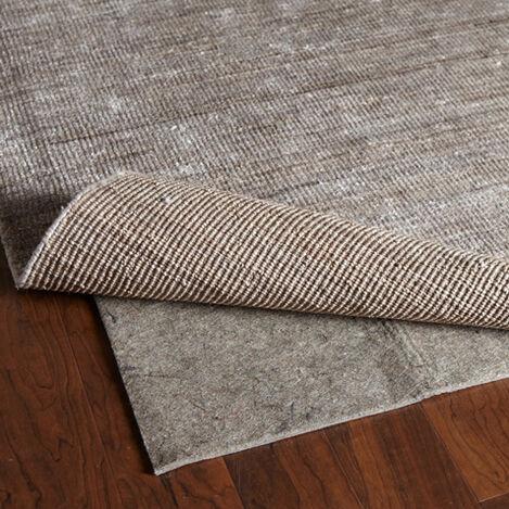 Luxury Rug Pad ,  , large