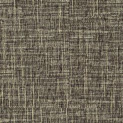Serene Granite Swatch ,  , large