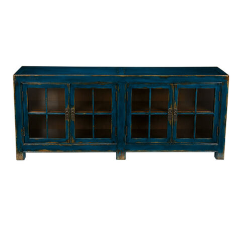Ming Media Cabinet ,  , large