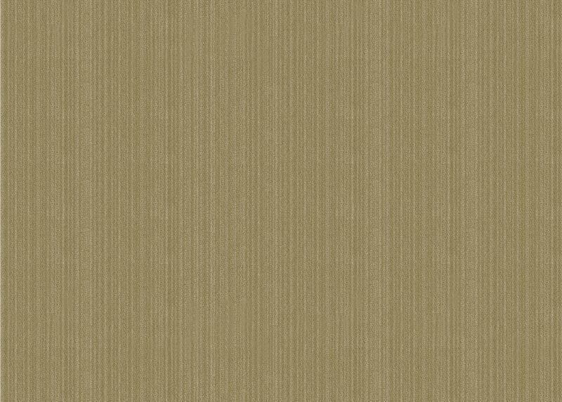 Keegan Oatmeal Fabric by the Yard ,  , large_gray