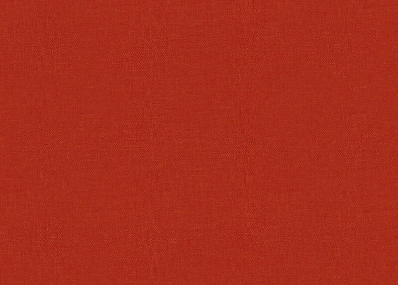 Abel Tangerine Fabric by the Yard ,  , large_gray