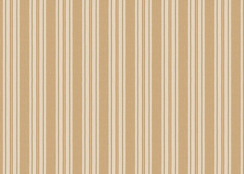 Malibu Beige Fabric by the Yard ,  , large_gray