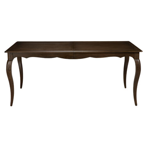 Bijou Dining Table ,  , large