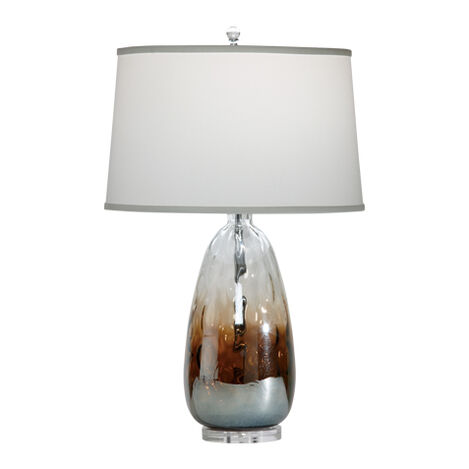 Sienna Table Lamp     large. Shop Table Lamps   Lighting Collections   Ethan Allen
