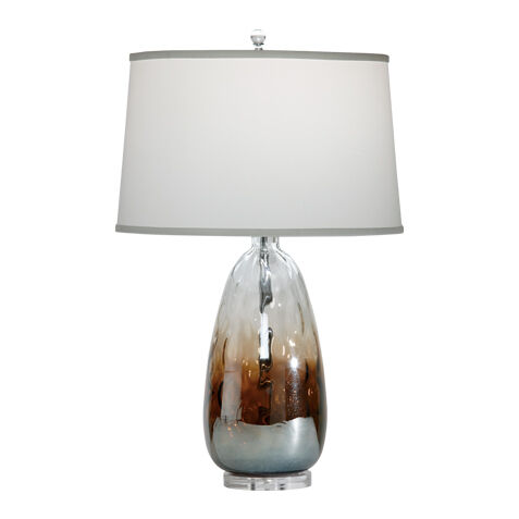 Sienna Table Lamp , , large