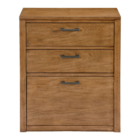 "Duke 24"" File Cabinet ,  , large"