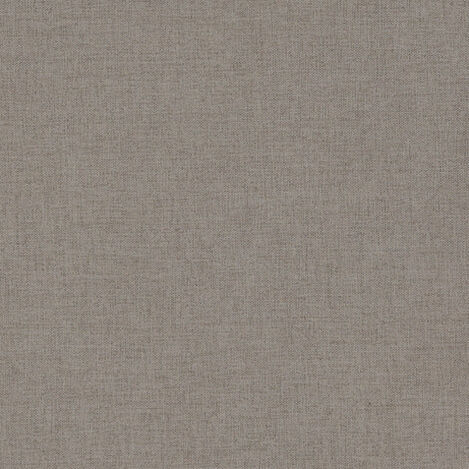 Zest Steel Fabric ,  , large