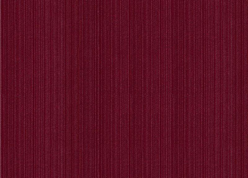 Keegan Raspberry Fabric by the Yard ,  , large_gray