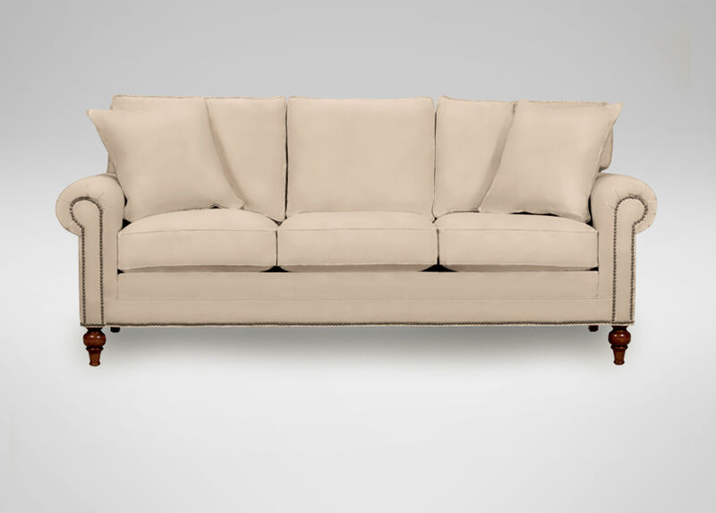 Hastings Sofa ,  , large_gray