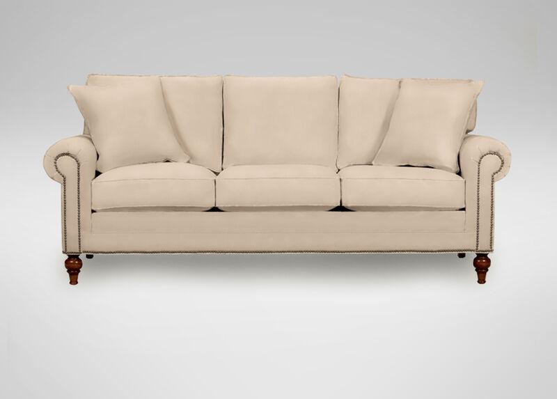 Hastings Sofa ,  , large_gray