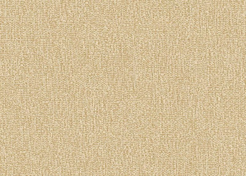 Leo Cream Fabric by the Yard ,  , large_gray