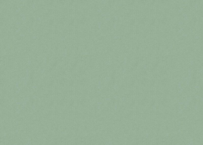 Hunter Celadon Fabric by the Yard ,  , large_gray