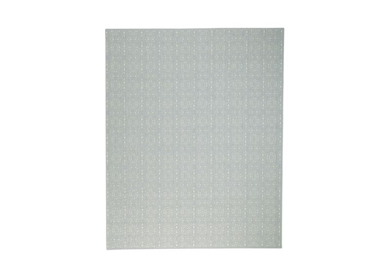 Amorette Rug ,  , large_gray