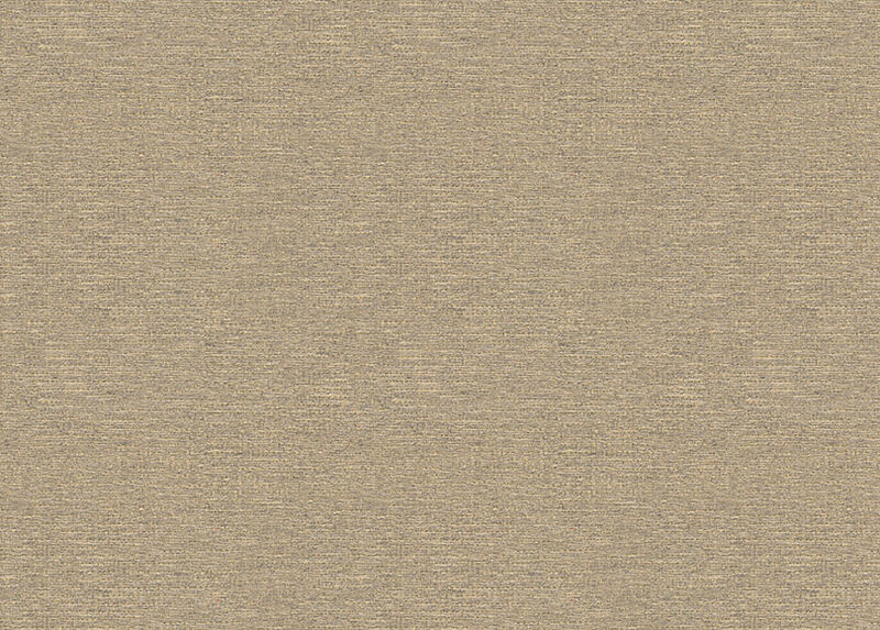 Eva Sand Fabric by the Yard ,  , large_gray