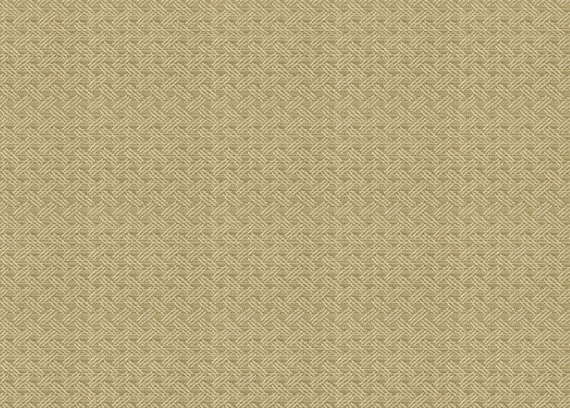 Bertram Gold Fabric by the Yard ,  , large_gray