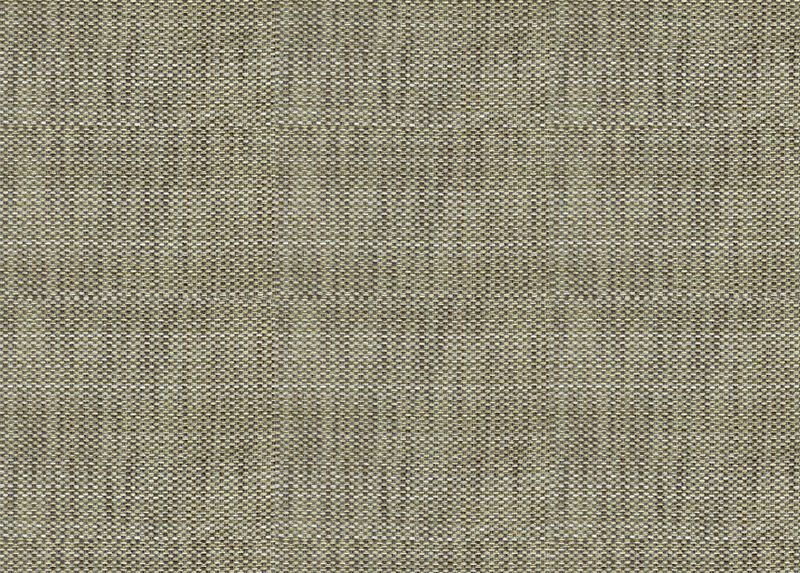 Beckett Granite Fabric by the Yard ,  , large_gray