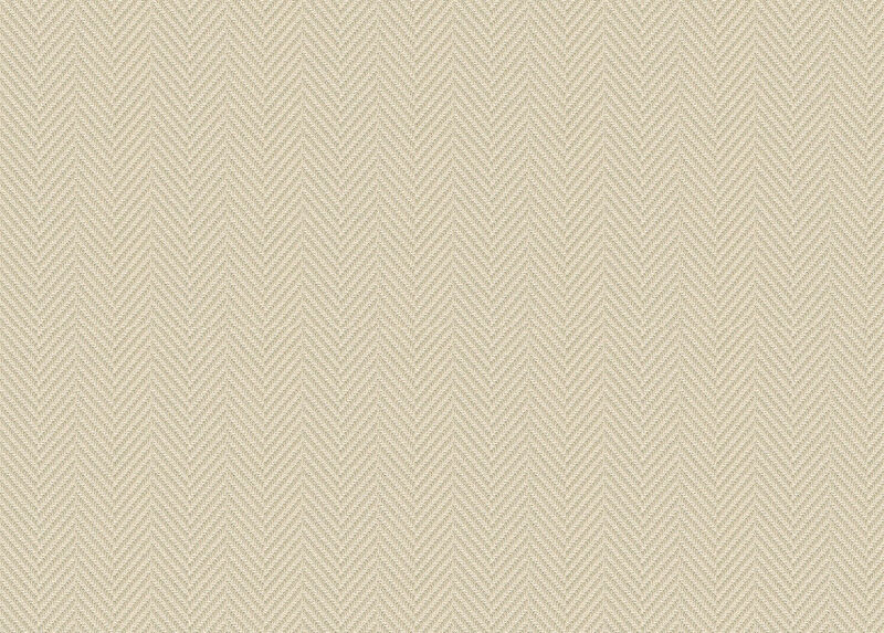 Emmett Natural Fabric by the Yard ,  , large_gray