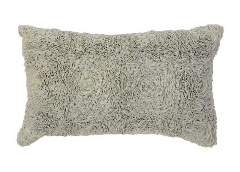 Mineral Minerva Pillow ,  , large_gray