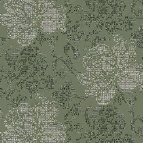Lenor Jade Fabric ,  , large