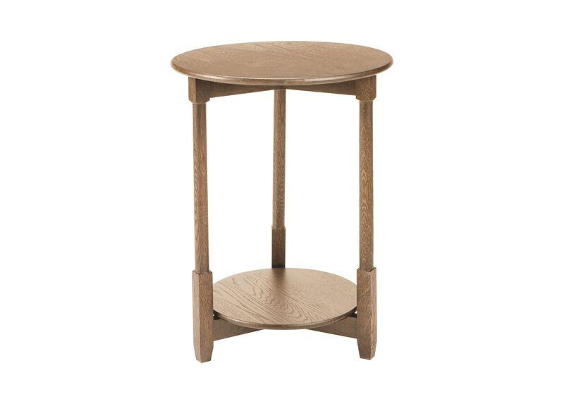Freya Round Spot Table ,  , large_gray