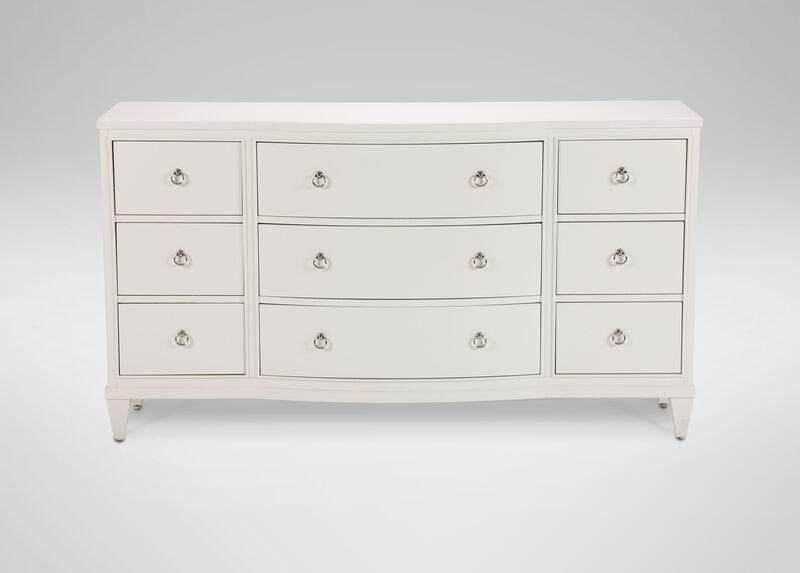 Heston Dresser ,  , large_gray
