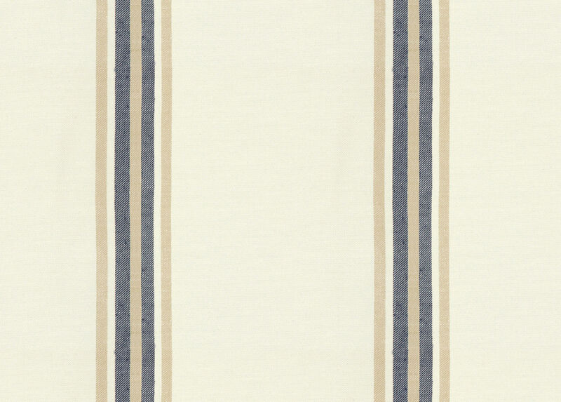 Raechel Ivory Fabric by the Yard ,  , large_gray