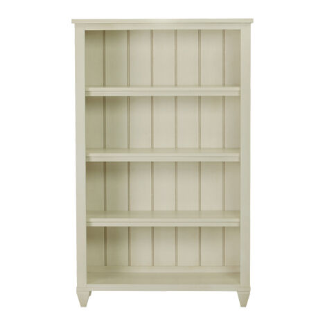 Sidekick Tall Bookcase ,  , large
