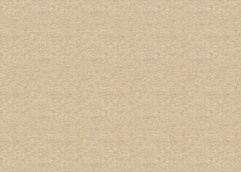 Stella Beige Fabric by the Yard ,  , large_gray