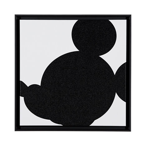 Mickey Mouse Quartet Part IV ,  , large