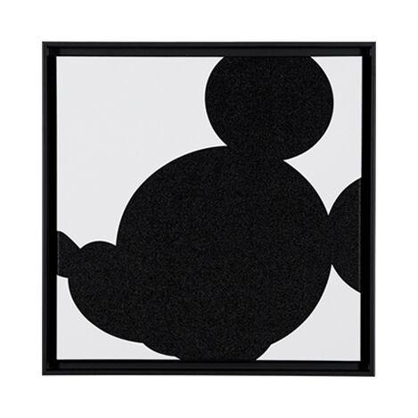 Mickey Quartet Part IV ,  , large