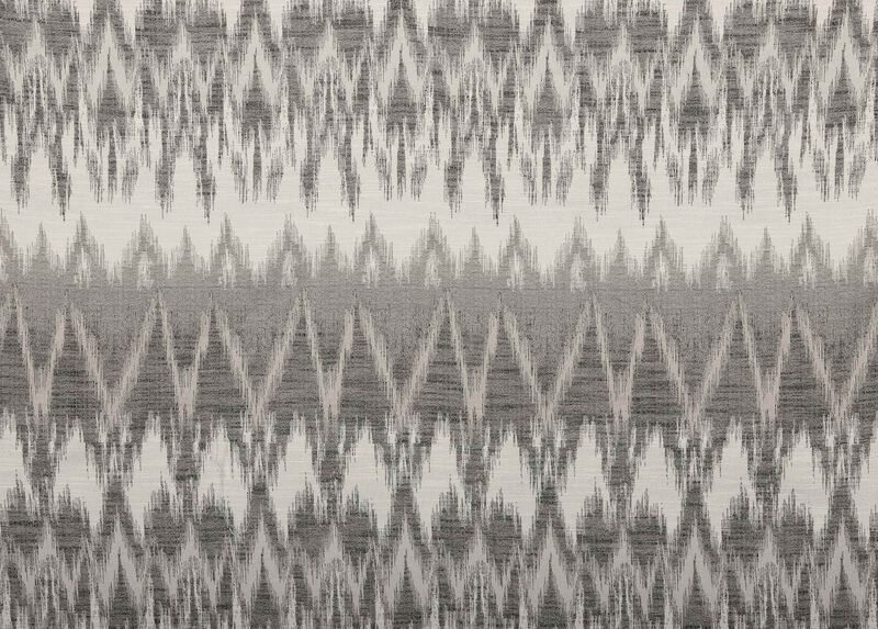 Incito Black Fabric by the Yard ,  , large_gray