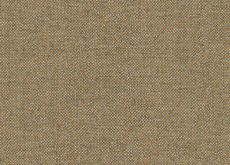 Baxter Dove Fabric by the Yard ,  , large_gray