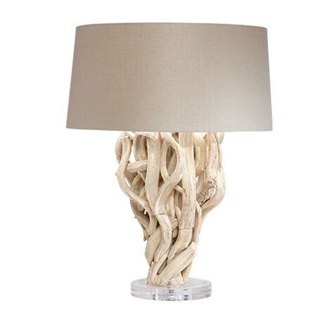 Chandler Table Lamp ,  , large
