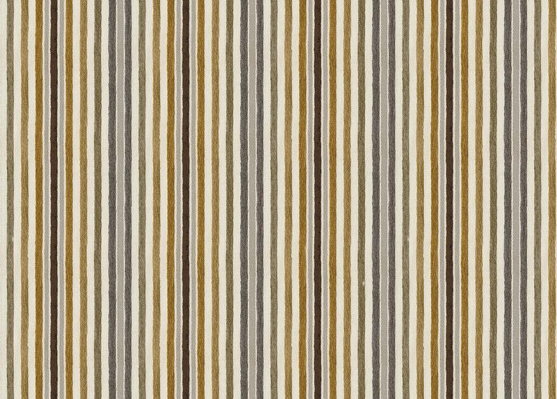 Karla Honey Fabric by the Yard ,  , large_gray