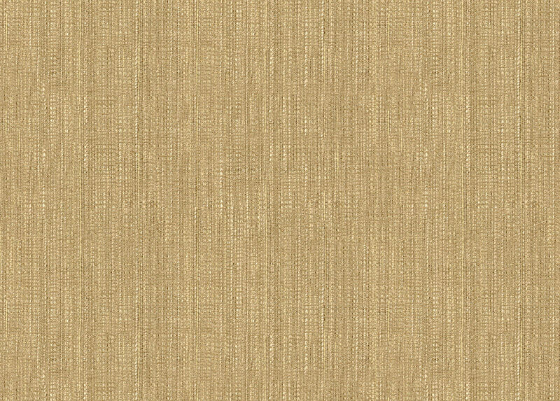 Vista Beige Fabric by the Yard ,  , large_gray