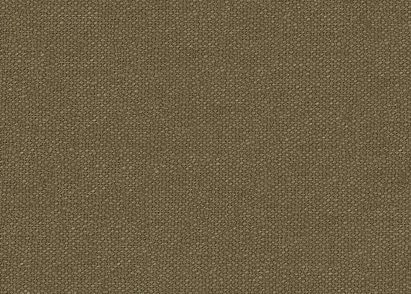 Portia Cocoa Fabric by the Yard ,  , large_gray