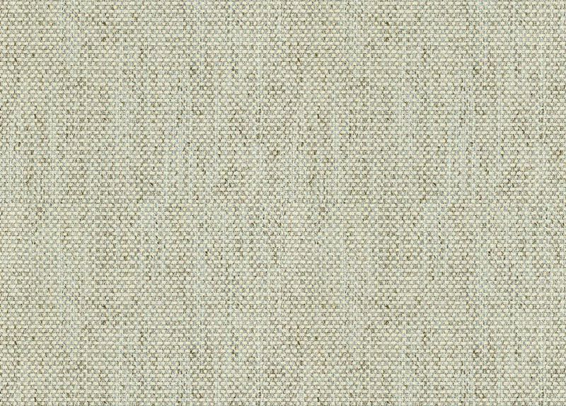 Cain Mist Fabric by the Yard ,  , large_gray