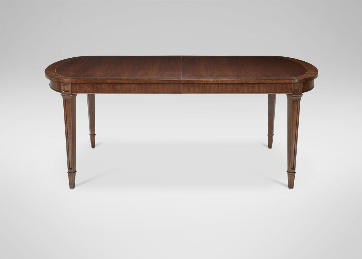 Lynnwood dining table dining tables for Shopping for dining tables