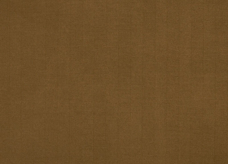 Boone Chocolate Fabric by the Yard ,  , large_gray