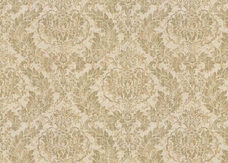 Lainey Linen Fabric by the Yard ,  , large_gray