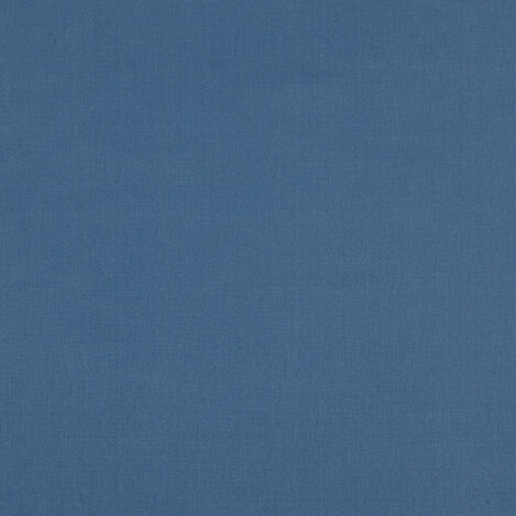 Candy Chambray Fabric ,  , large