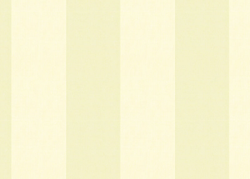 Windsor Ivory Fabric by the Yard ,  , large_gray